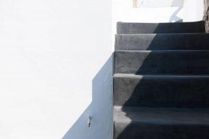 Solstice Hotel Santorini 1