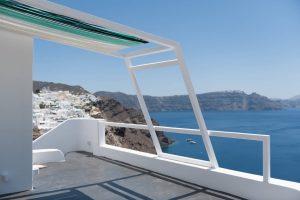 Solstice Hotel Santorini 10