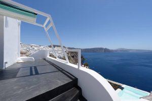 Solstice Hotel Santorini 14