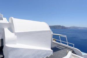 Solstice Hotel Santorini 15