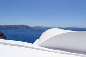 Solstice Hotel Santorini 16