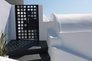 Solstice Hotel Santorini 2