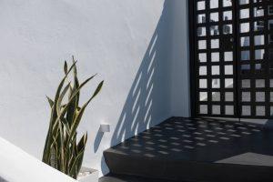 Solstice Hotel Santorini 3