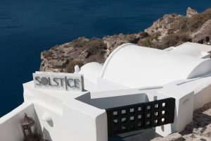 Solstice Hotel Santorini 4