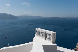Solstice Hotel Santorini 5