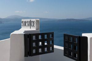 Solstice Hotel Santorini 6
