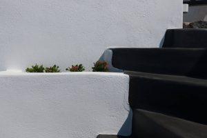 Solstice Hotel Santorini 7