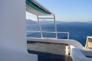 Solstice Hotel Santorini 8
